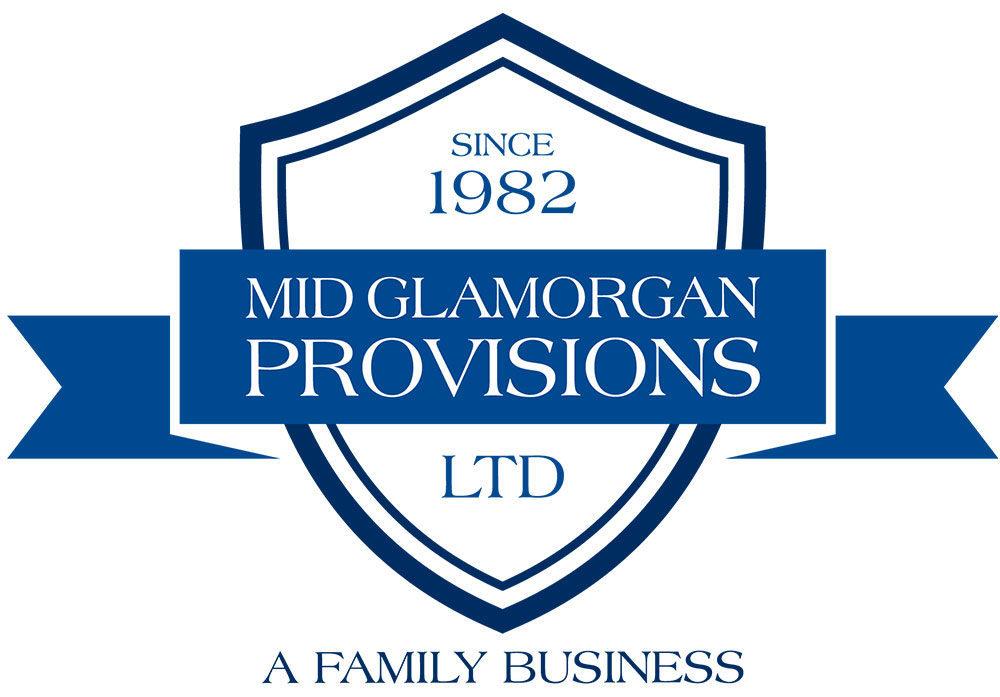 Mid Glamorgan Provisions